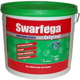 swarfega-hand-cleaner-4.5kg-ref-510108.jpg