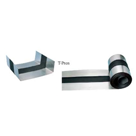 t-pren-expansion-joint-3m