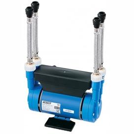 t22i-booster-pump