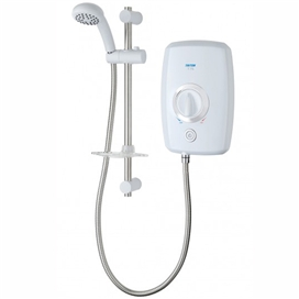 t75-electric-shower-special-