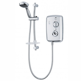 t80z-slimline-electric-shower-chrome