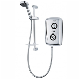 t80z-thermostatic-shower-chrome