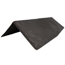 tapco-ridge-tile-black-ref-801