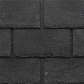 tapco-roof-tile-black-ref-801