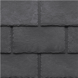 tapco-roof-tile-grey-ref-804