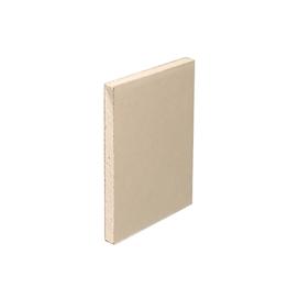 taper-edge-plasterboard-2500-x-1200-x-12-5mm-72-per-pallet-