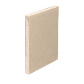 taper-edge-plasterboard-3000-x-1200-x-12-5mm
