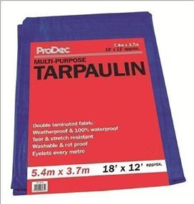tarpaulin-with-eyelets-18x12-ref-cnt1812.jpg