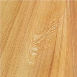 teakwood-honed-sandstone-4-size-pack-20-34sqm
