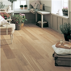 tega-14x145mm-brushed-oiled-engineered-oak-
