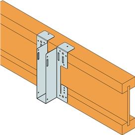 tfi-top-fix-i-joist-hanger-92-400-10