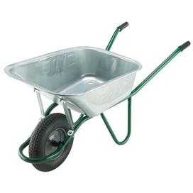 the-invincible-heavy-duty-galvanised-wheelbarrow-10