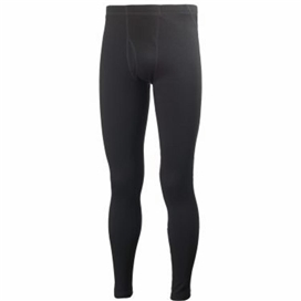 thermal-bottoms-ref-at58911-medium-1