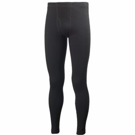 thermal-bottoms-ref-at58911-xtra-large-.jpg