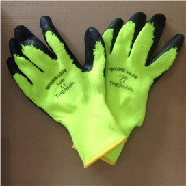 thermal-grip-gloves-ref-126