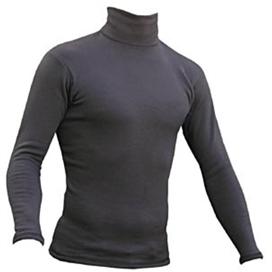 thermal-long-sleeve-top-ref-at58913-medium.jpg