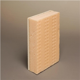 thermaline-plus-2400-x-1200-x-27mm-board-30-per-pallet.jpg