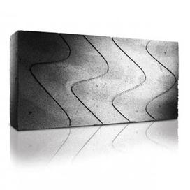 thermalite-hi-strength-7-3n-block-100mm-60no-per-pack