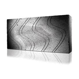 thermalite-shield-block-100mm-void-pack-3.6n-mm2-92no-per-pack
