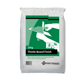 thistle-board-finish-25kg-bag-56-per-pallet.jpg