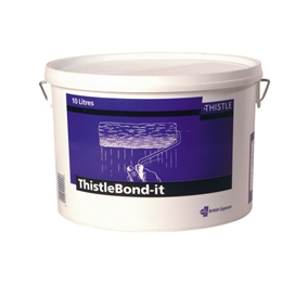 thistle-bond-it-10ltr-.jpg