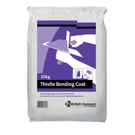 thistle-bonding-coat-25kg-bag-56-per-pallet.jpg