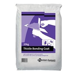 thistle-bonding-coat-25kg-bag-56-per-pallet.jpg