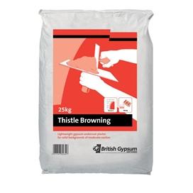 thistle-browning-25kg-bag-40-per-pallet.jpg