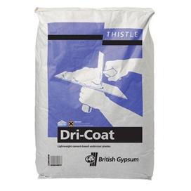 thistle-dri-coat-25kg-bag-40-per-pallet.jpg