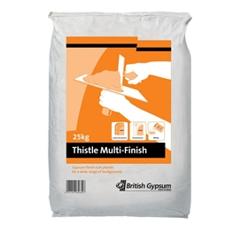 thistle-multi-finish-25kg-bag-56-per-pallet.jpg