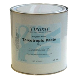 thixotropic-paste-1kg