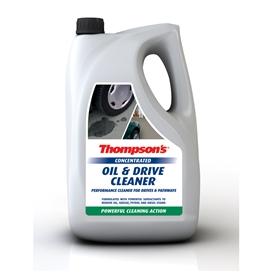 thompsons-oil-and-drive-cleaner-1lt-ref-32534.jpg