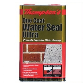 thompsons-one-coat-ultra-water-seal-5ltr-ref-32993