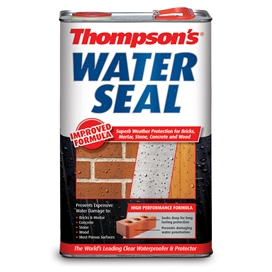 thompsons-water-seal-5ltr-36286.jpg