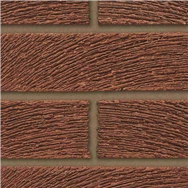 throckley-red-rustic-65mm