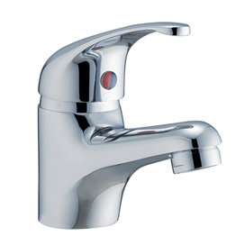 tidy-basin-mixer-c-w-push-waste-ref-tap061