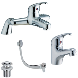 tidy-tap-pack-2-go-basin-tap-waste-bath-filler-pop-up-waste-tap061-tap062-bw001-8