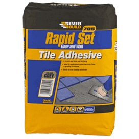 tile-a-floor-fast-set--adhesive-10kg-ref-478480