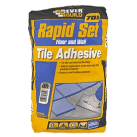 tile-a-floor-fast-set--adhesive-20kg-ref-478497