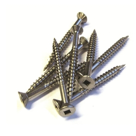 timber-decking-screws-2.1-2-x-8g-box-200.jpg