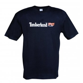 timberland-pro-306-short-sleeve-t-shirt-black-xlarge-ref-4261306