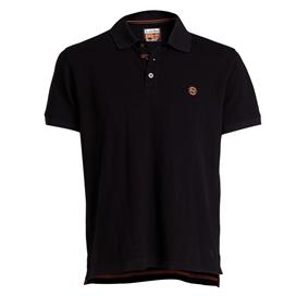 timberland-pro-353-short-sleeve-james-polo-shirt-black-large-ref-4261353