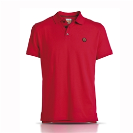 timberland-pro-353-short-sleeve-james-polo-shirt-red-large-ref-4269353