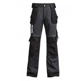 timberland-pro-614-workpant-charcaol-grey-3xlarge-ref-4263614