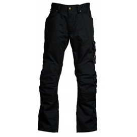 timberland-pro-619-construction-pants-black-2xlarge-ref-4261619