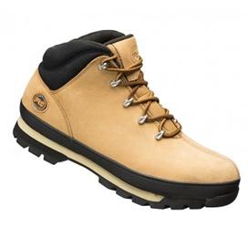 timberland-splitrock-pro-safety-boot-wheat-s3-size-7-ref-6201044