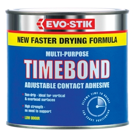 time-bond-contact-adhesive-1ltr-ref-628199.jpg