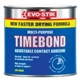 time-bond-contact-adhesive-500ml-ref-628090.jpg