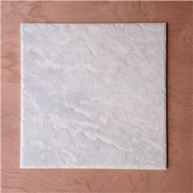 titanio-floor-tiles