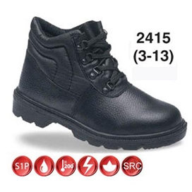 toesavers-black-2415-chukka-safety-boot-size-9